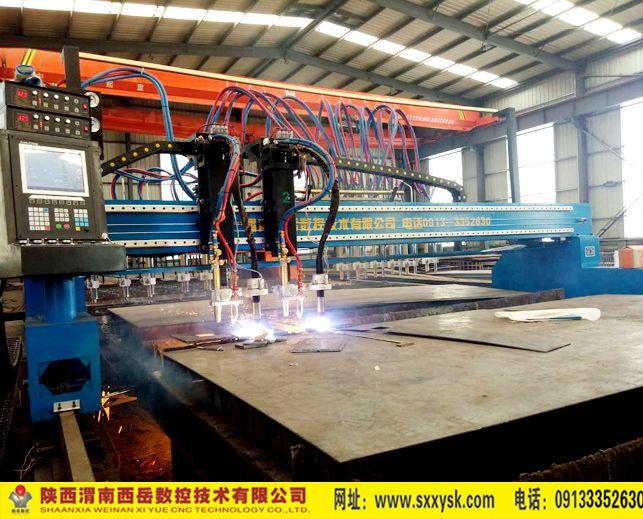西藏運長鋼結構有限公司