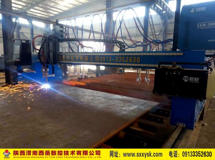 西藏飛虹鋼結構有限公司